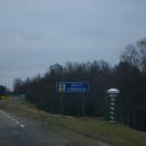 Granica z Estonią